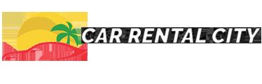 Car Rental City